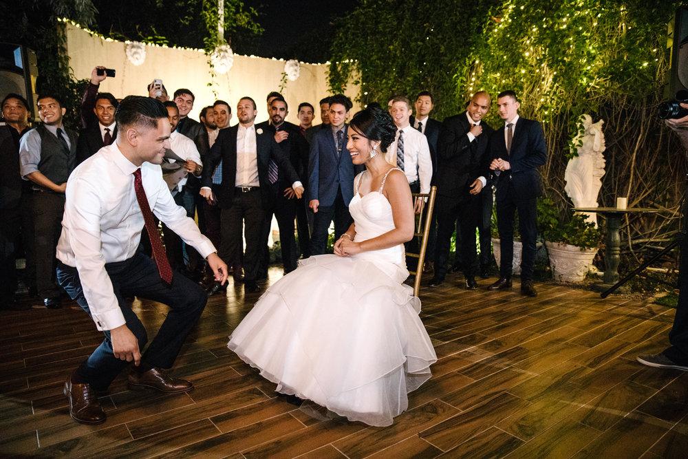 255-wilcox-manor-tustin-wedding.jpg