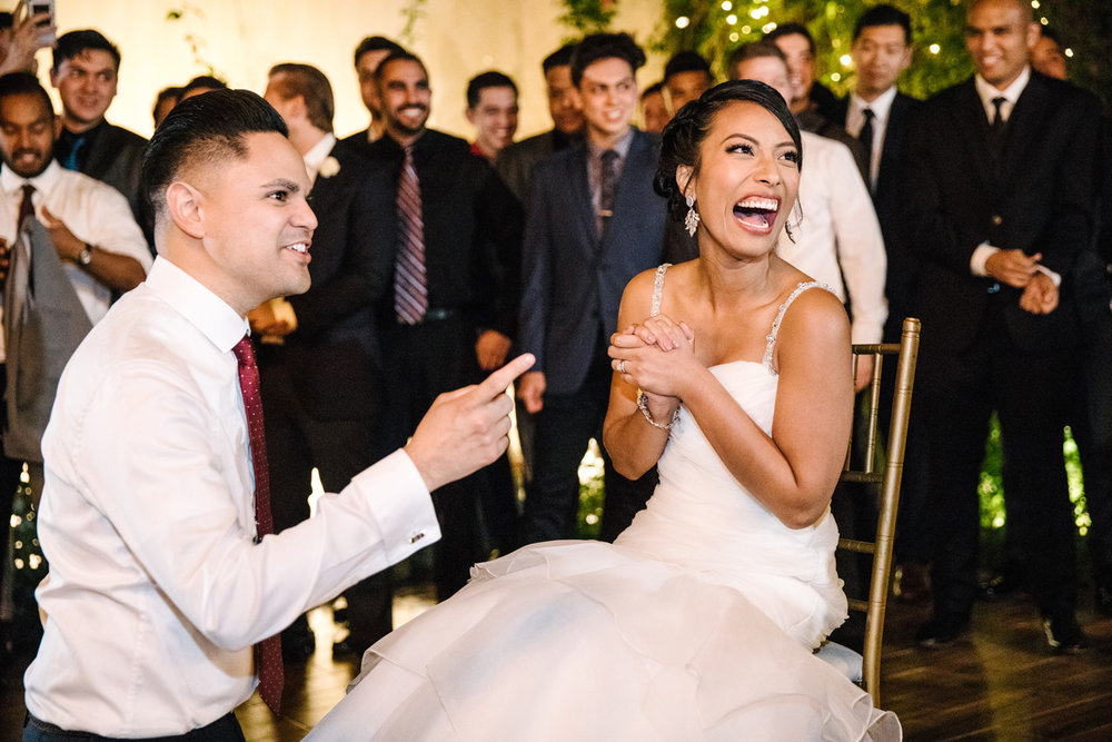 256-wilcox-manor-tustin-wedding.jpg