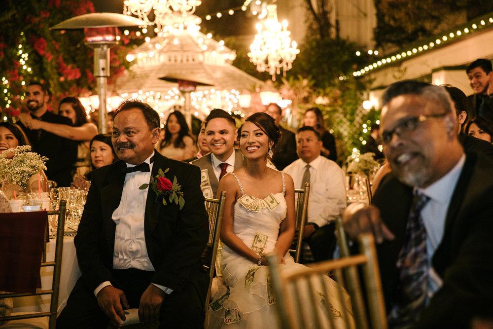 260-wilcox-manor-tustin-wedding.jpg