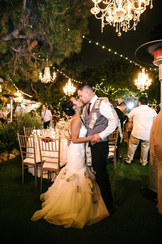 263-wilcox-manor-tustin-wedding.jpg