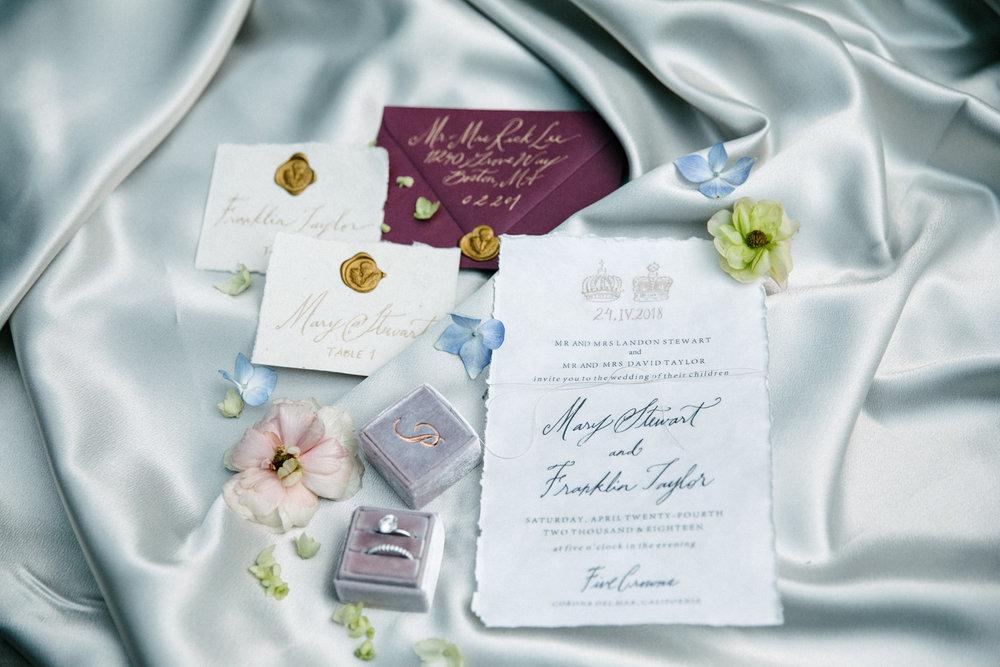 002-five-crowns-wedding.jpg