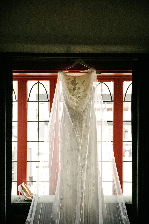 009-five-crowns-wedding.jpg