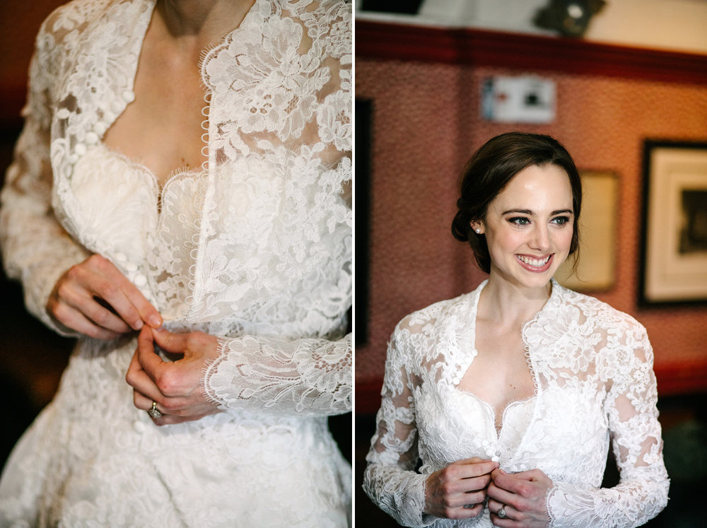 010-five-crowns-wedding.jpg