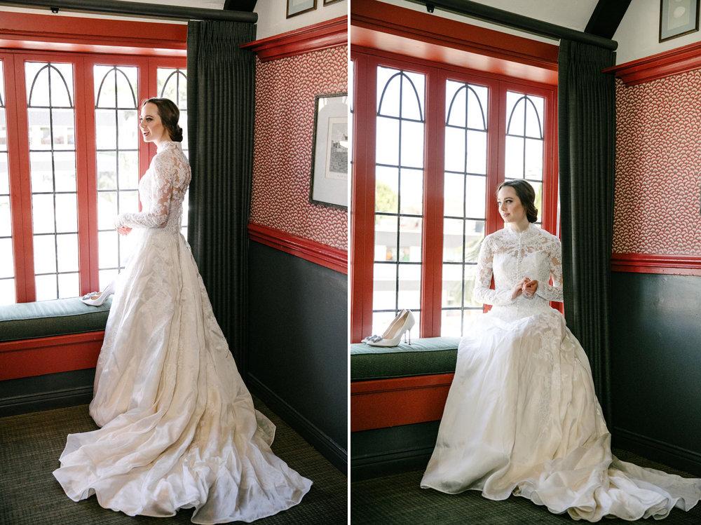 012-five-crowns-wedding.jpg