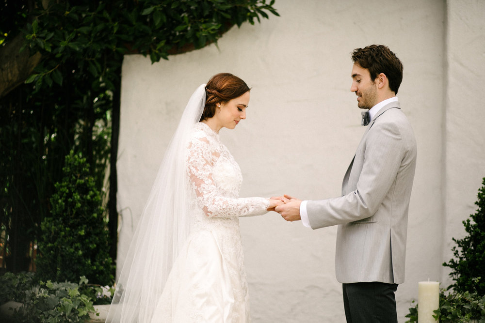 016-five-crowns-wedding.jpg
