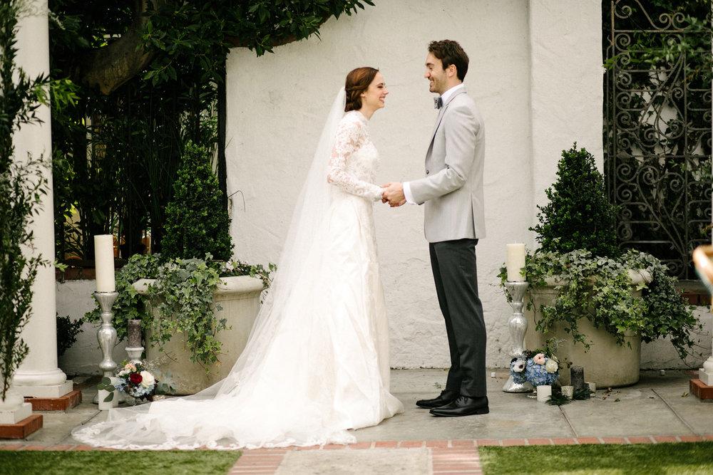 017-five-crowns-wedding.jpg