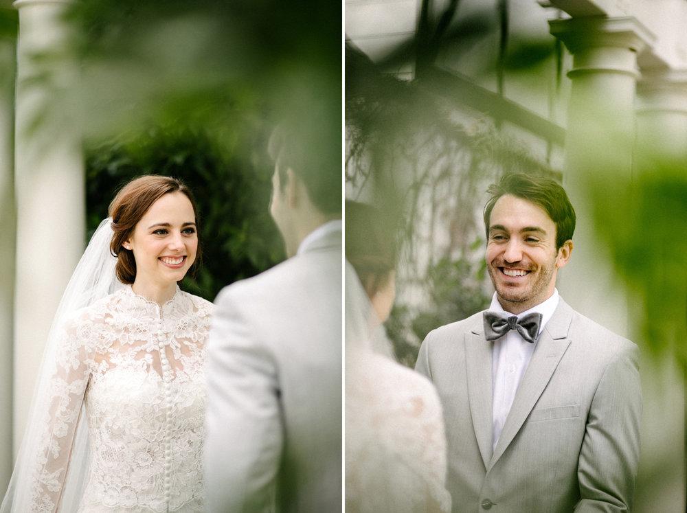 018-five-crowns-wedding.jpg