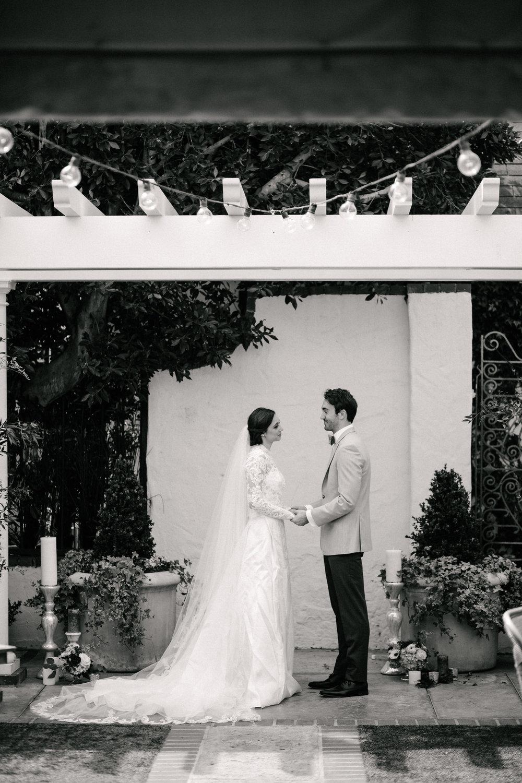 019-five-crowns-wedding.jpg