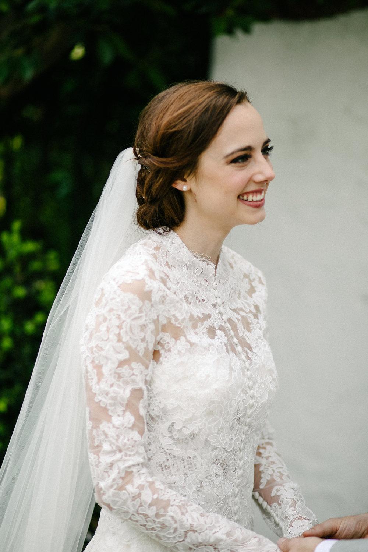 020-five-crowns-wedding.jpg