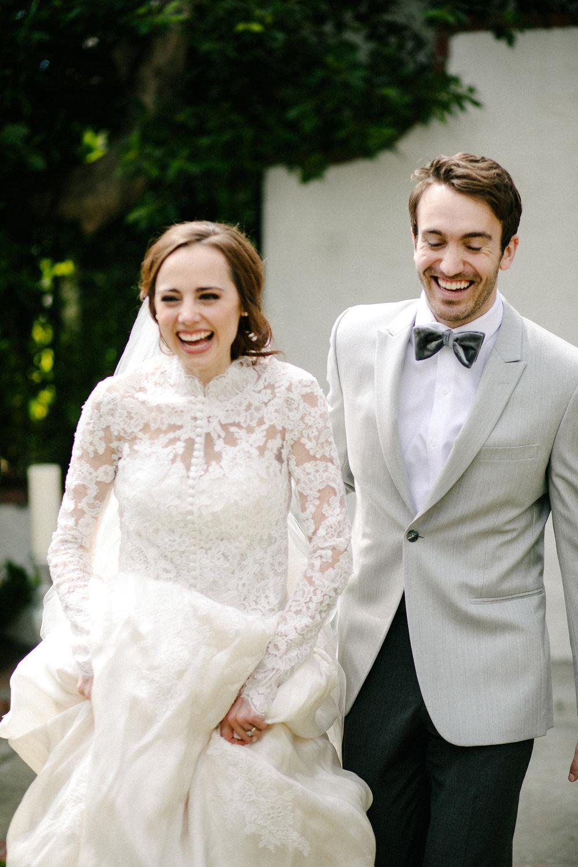 023-five-crowns-wedding.jpg