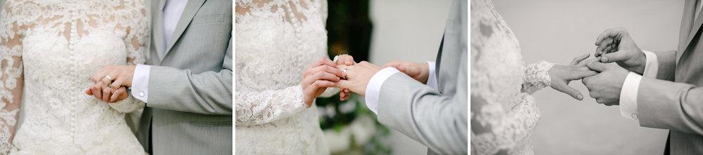 025-five-crowns-wedding.jpg