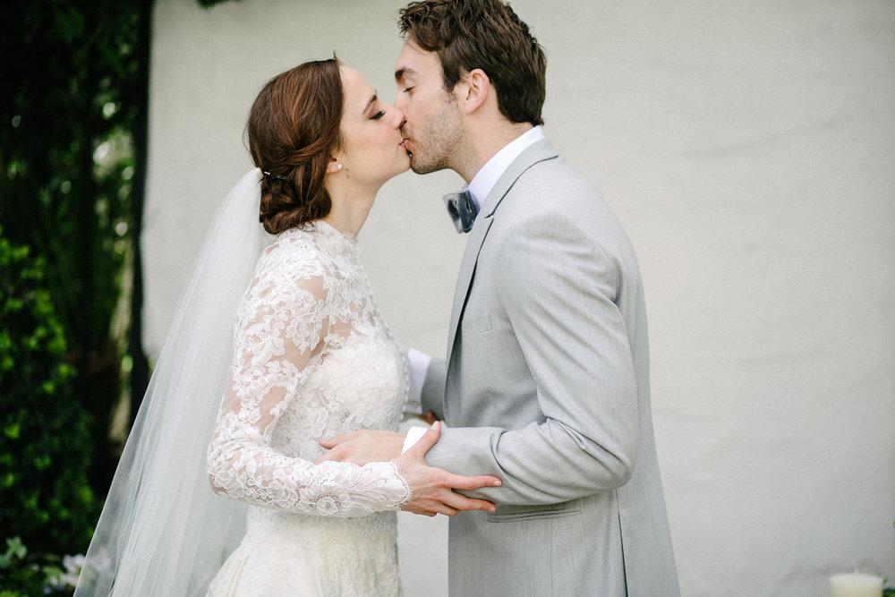 026-five-crowns-wedding.jpg