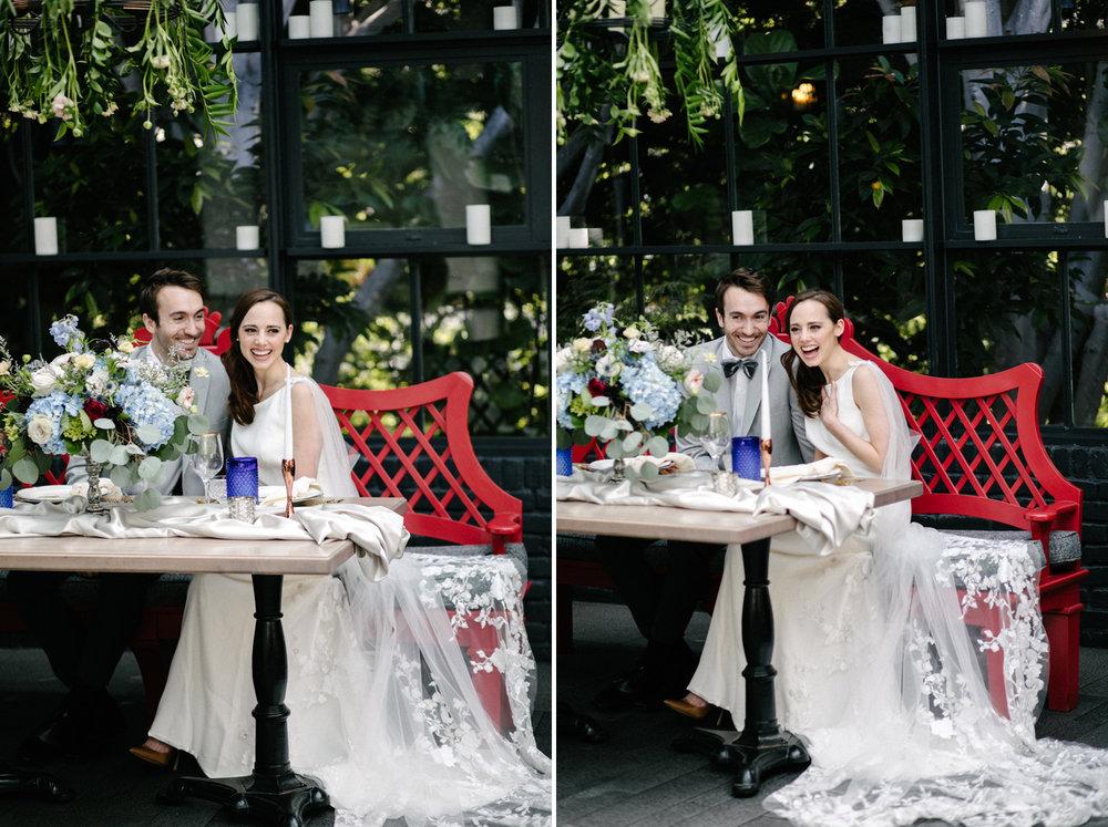 027-five-crowns-wedding.jpg