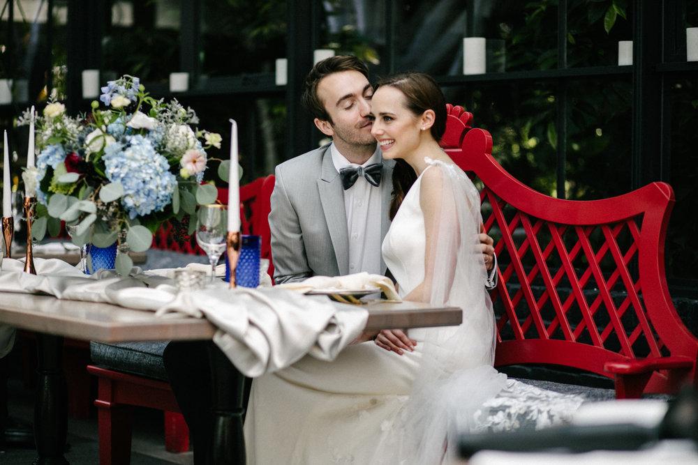 028-five-crowns-wedding.jpg