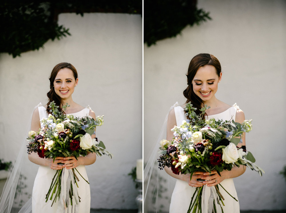 030-five-crowns-wedding.jpg