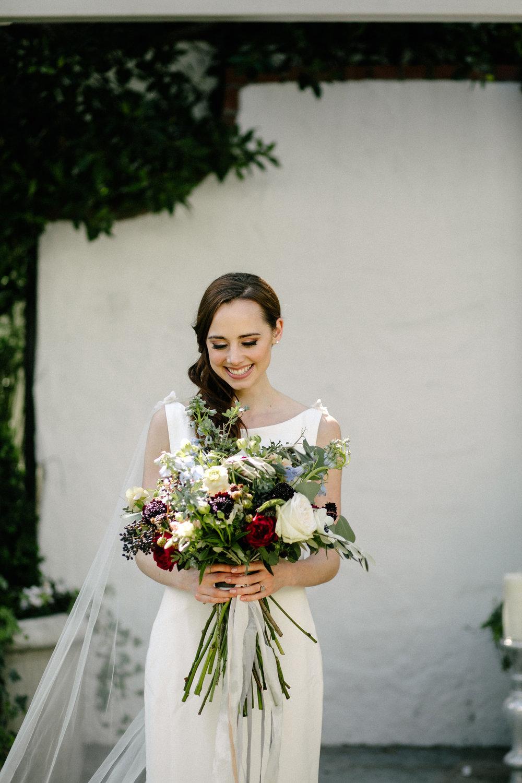 031-five-crowns-wedding.jpg