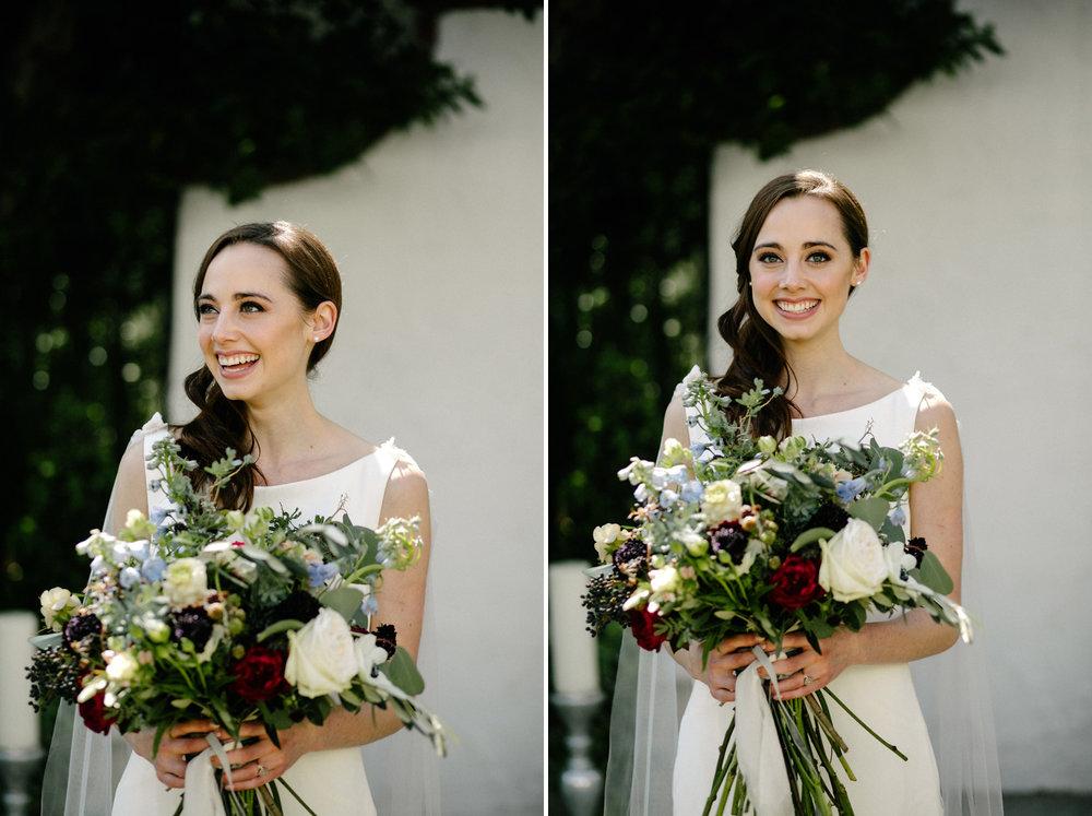 032-five-crowns-wedding.jpg