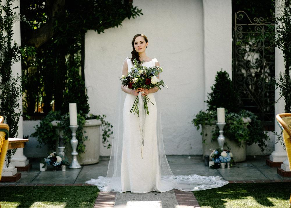 033-five-crowns-wedding.jpg