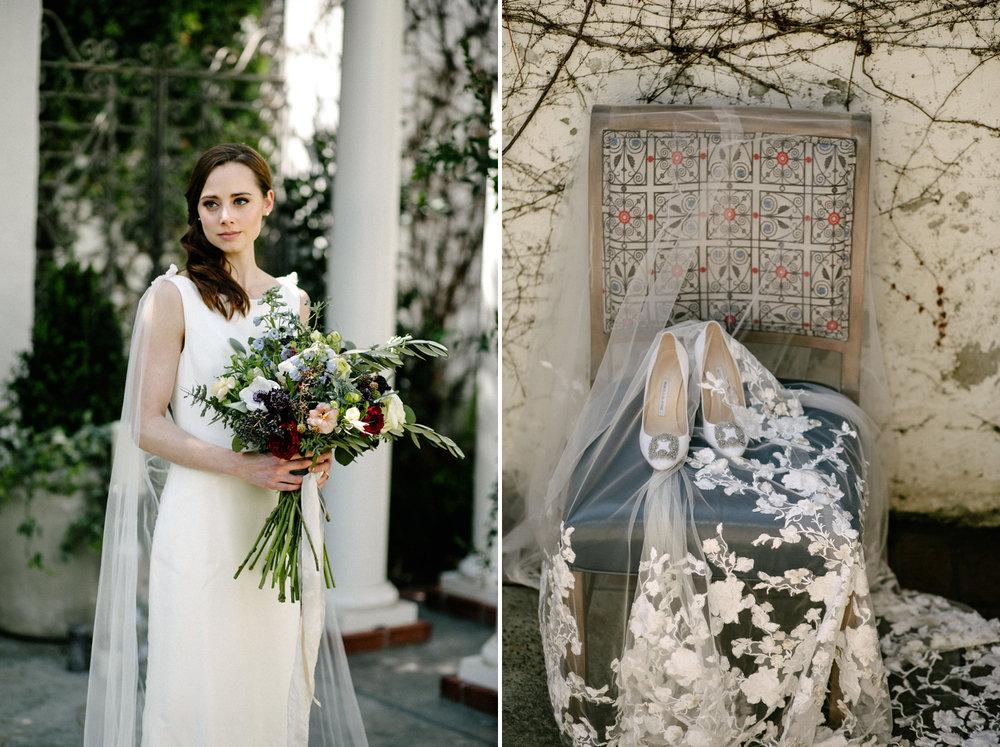 034-five-crowns-wedding.jpg