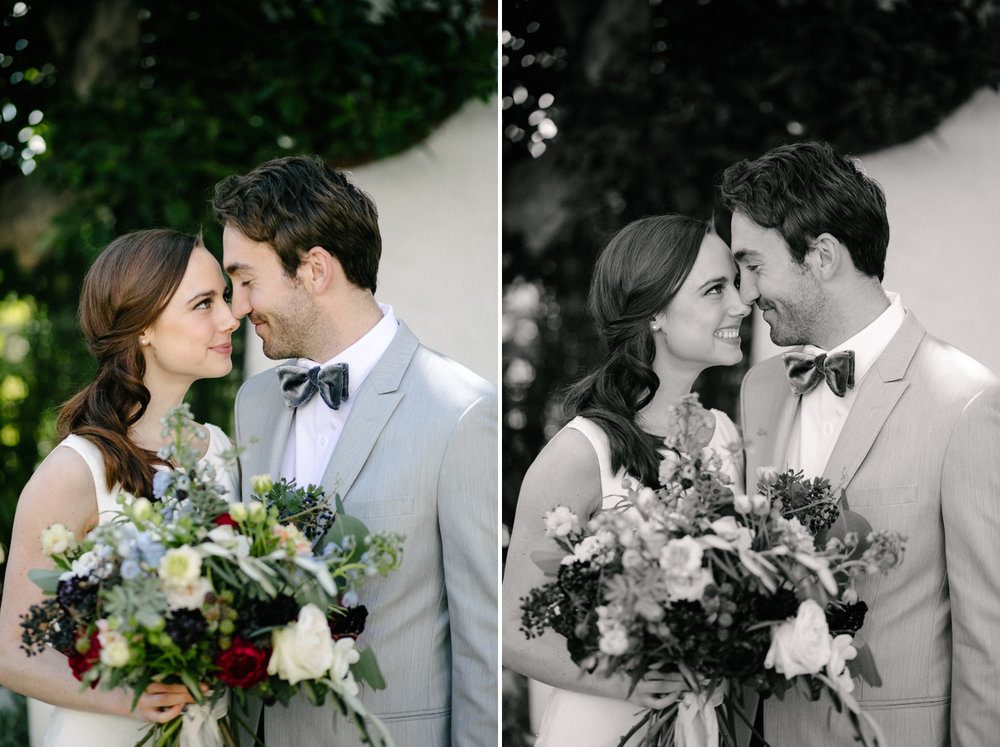 036-five-crowns-wedding.jpg