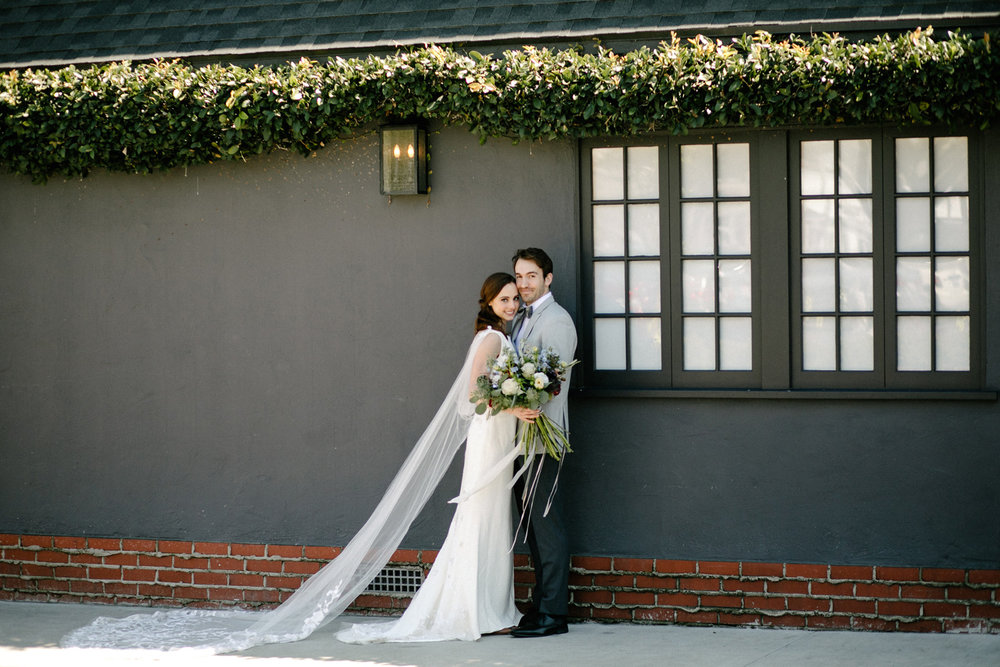 040-five-crowns-wedding.jpg