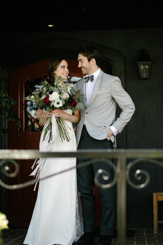 041-five-crowns-wedding.jpg
