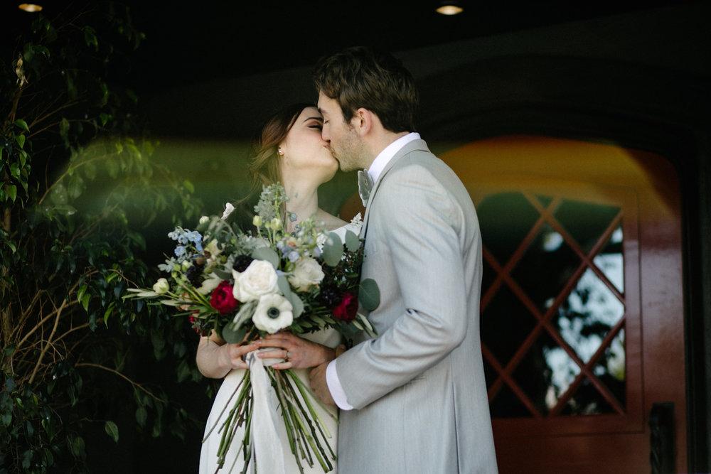042-five-crowns-wedding.jpg