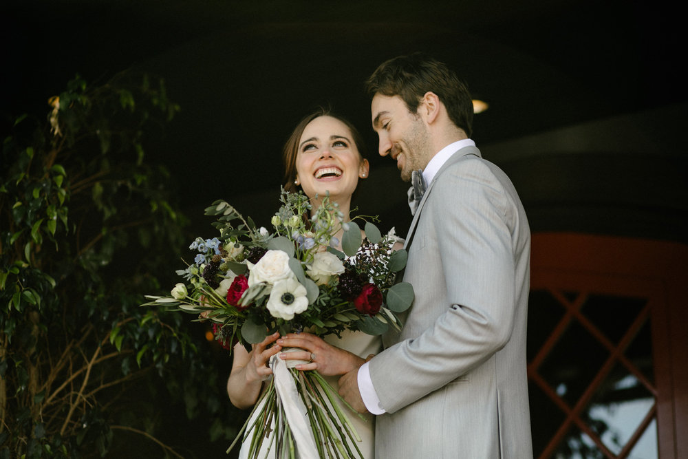 043-five-crowns-wedding.jpg