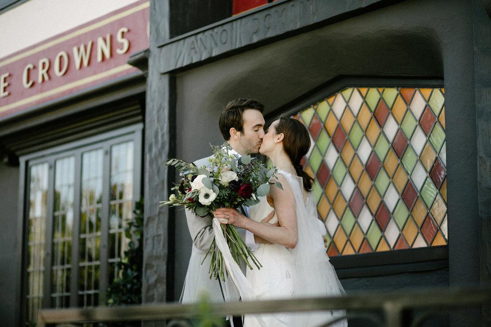 044-five-crowns-wedding.jpg