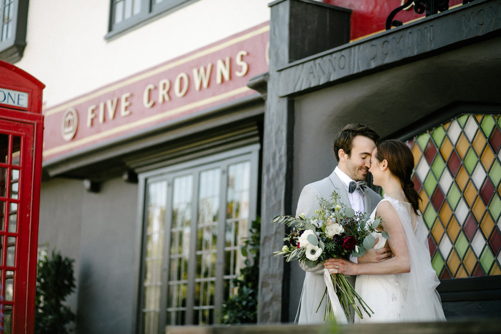 045-five-crowns-wedding.jpg
