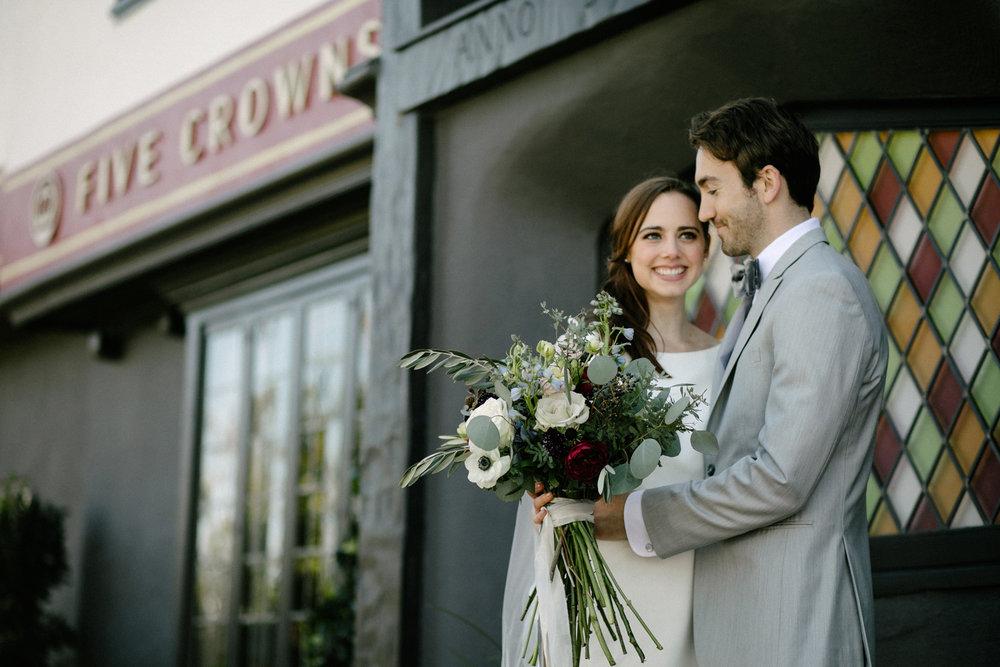 046-five-crowns-wedding.jpg
