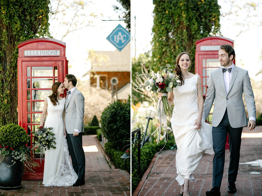049-five-crowns-wedding.jpg