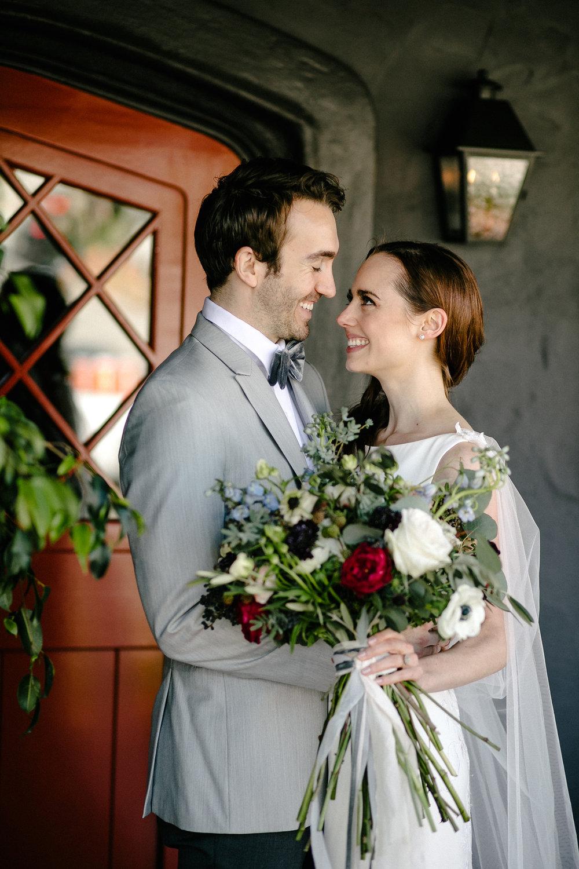 052-five-crowns-wedding.jpg