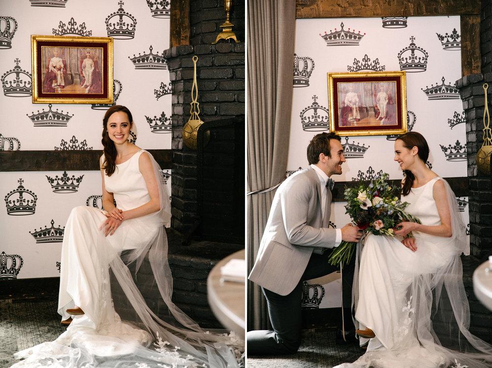 053-five-crowns-wedding.jpg
