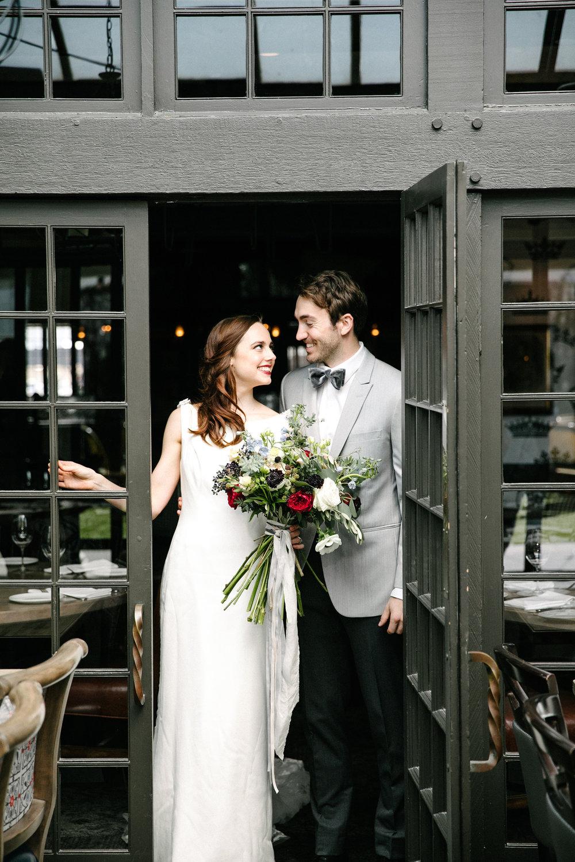 055-five-crowns-wedding.jpg