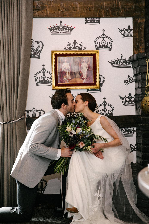 054-five-crowns-wedding.jpg