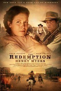 La Rendición de Henry Myers