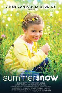 Summersnow