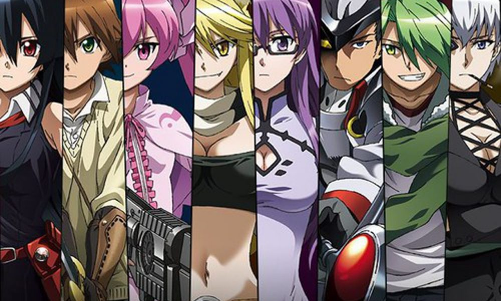 akame-ga-kill1-1000x600.jpg