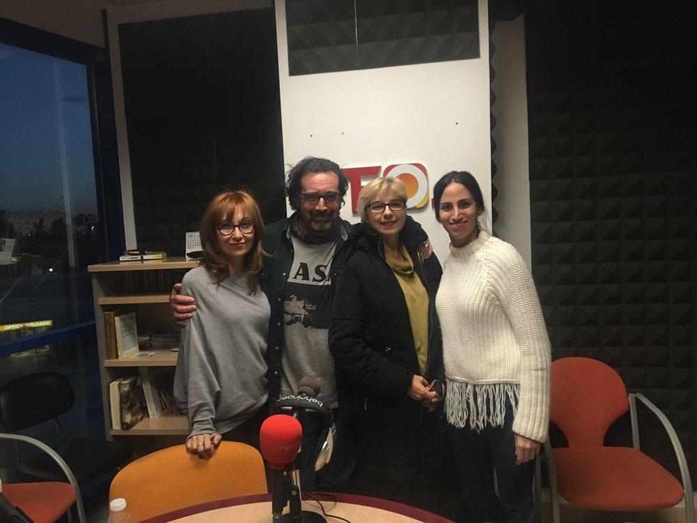 MERCEDES HOYOS Y ÁNGELES NEIRA-Entrevista 26-01-2018.jpg