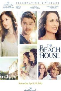 FICHA IMDB