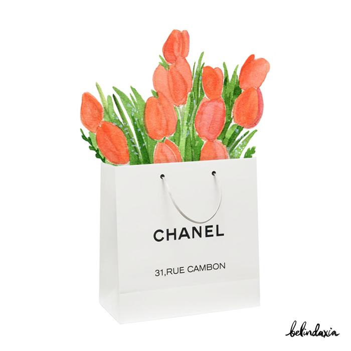 TulipsInChanel.jpg