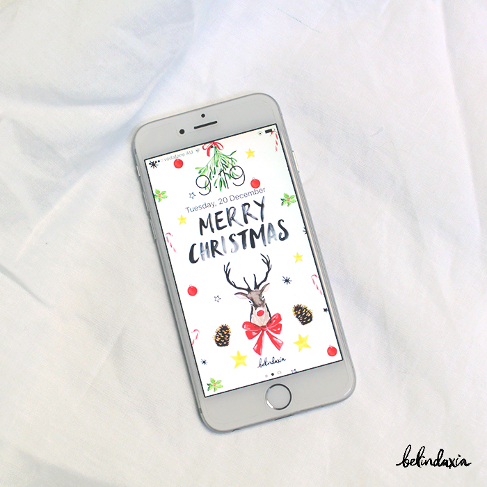 MerryChristmas_phonewallpaper.jpg