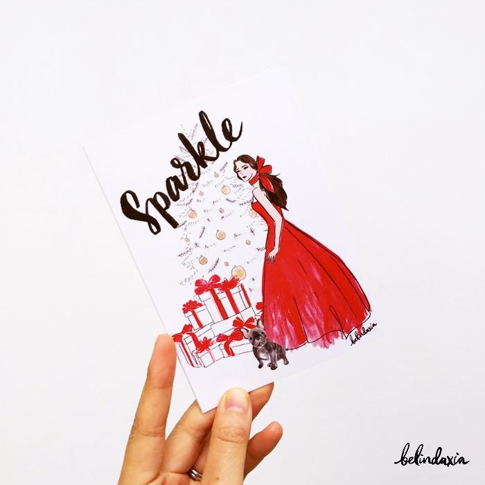 SparkleCC.jpg
