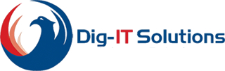 DIG-IT SOLUTIONS