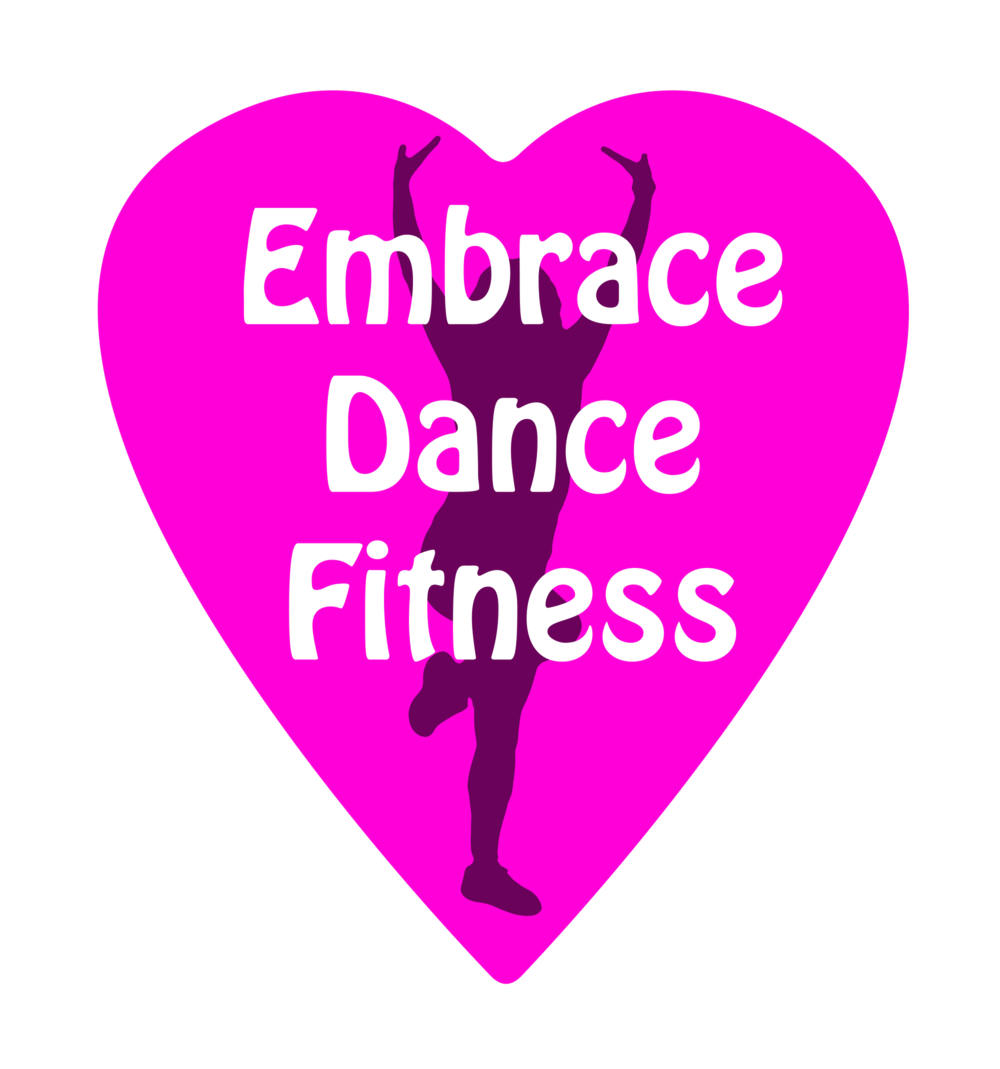 Embrace Dance Fitness