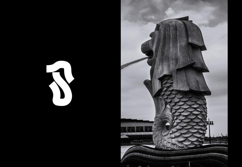 biz-singapore-glyphs1-rgh2.jpg