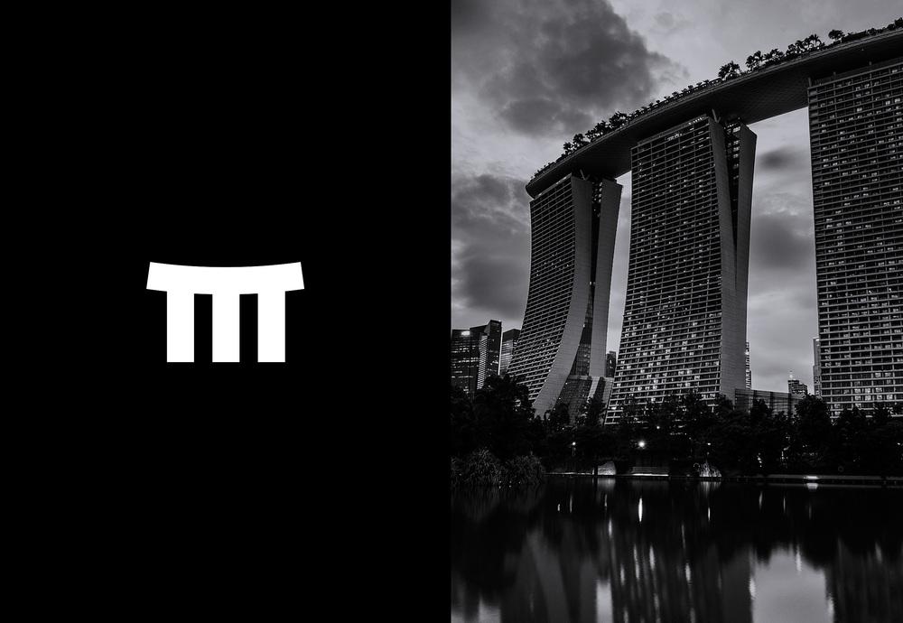 biz-singapore-glyphs3b.jpg