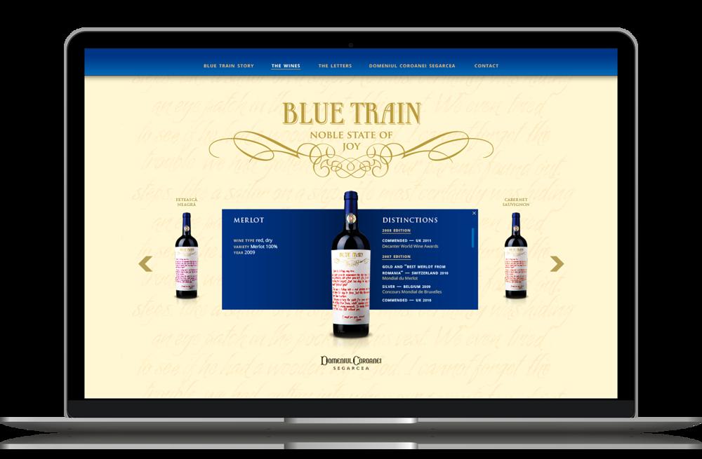 bluetrain-website-2.png
