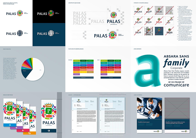 Palas cip badalan brand designer credits i designed this items while being part of brandient team biocorpaavc
